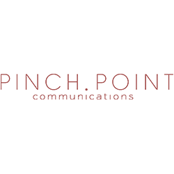 pinchpoint-comms-logo
